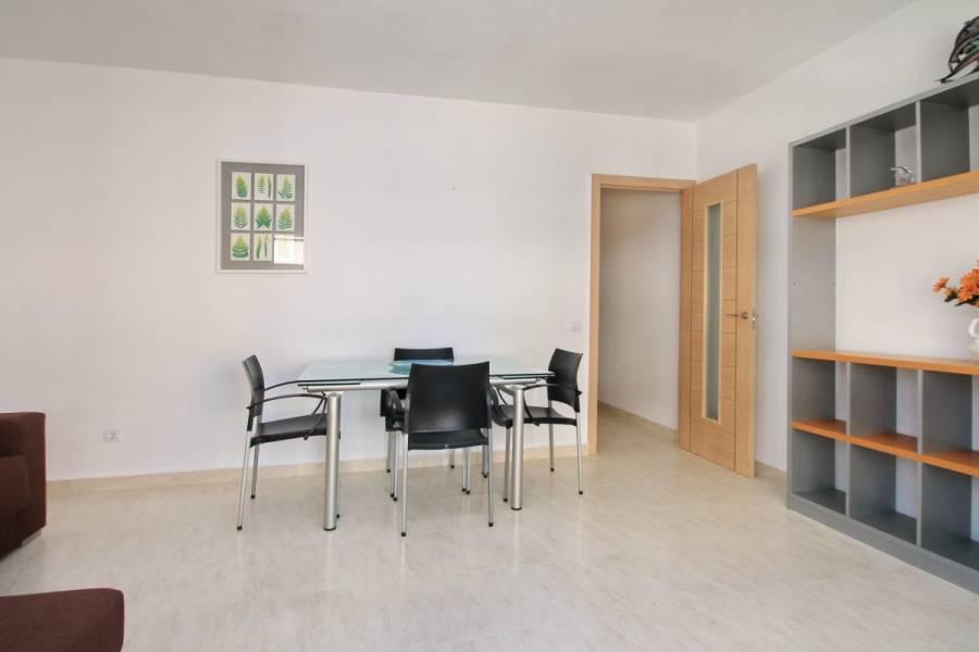 Torrevieja,Alicante,España,2 Bedrooms Bedrooms,1 BañoBathrooms,Apartamentos,25161