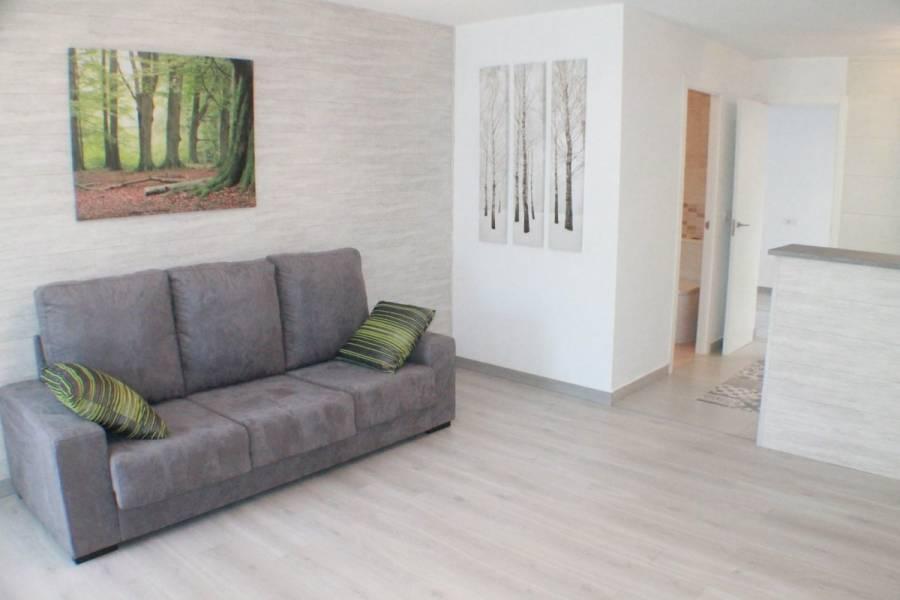 Torrevieja,Alicante,España,3 Bedrooms Bedrooms,2 BathroomsBathrooms,Adosada,25164