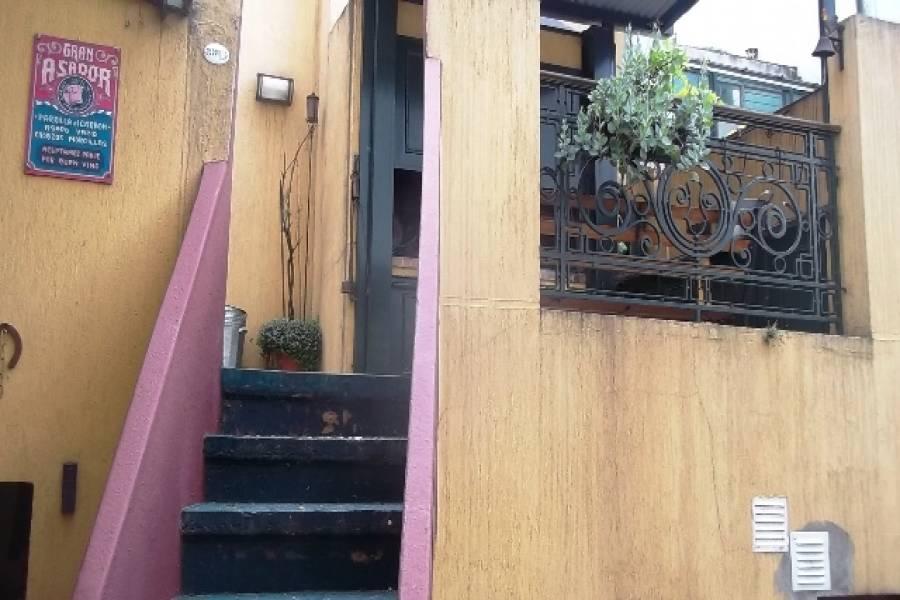 IMPERDIBLE! VEA MAS INFO...,6 Habitaciones Habitaciones,3 BañosBaños,Casas,YERBAL,1225