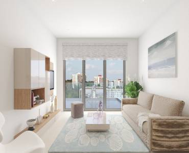 Torrevieja,Alicante,España,3 Bedrooms Bedrooms,2 BathroomsBathrooms,Apartamentos,25178