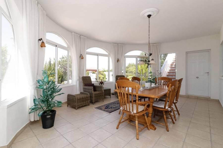 Torrevieja,Alicante,España,3 Bedrooms Bedrooms,1 BañoBathrooms,Casas,25179