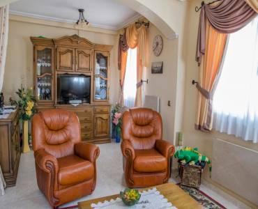 Orihuela Costa,Alicante,España,2 Bedrooms Bedrooms,2 BathroomsBathrooms,Adosada,25188