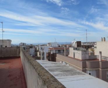 Torrevieja,Alicante,España,2 Bedrooms Bedrooms,1 BañoBathrooms,Apartamentos,25192