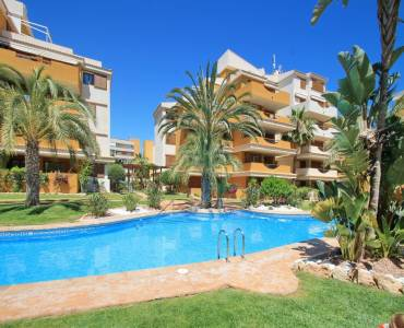 Torrevieja,Alicante,España,2 Bedrooms Bedrooms,2 BathroomsBathrooms,Apartamentos,25197