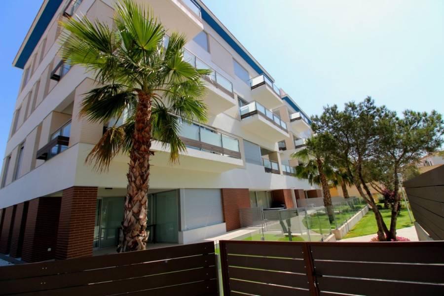 Orihuela Costa,Alicante,España,3 Bedrooms Bedrooms,2 BathroomsBathrooms,Apartamentos,25209