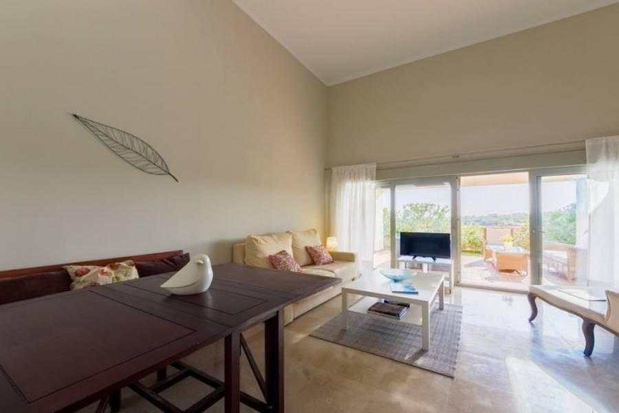 Orihuela,Alicante,España,3 Bedrooms Bedrooms,2 BathroomsBathrooms,Apartamentos,25216