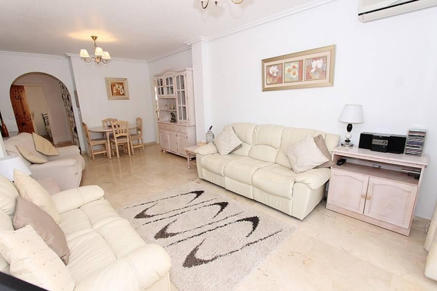 Orihuela,Alicante,España,2 Bedrooms Bedrooms,2 BathroomsBathrooms,Apartamentos,25218