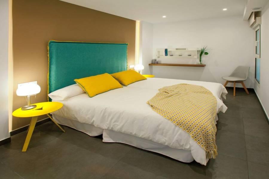 Benitachell,Alicante,España,3 Bedrooms Bedrooms,2 BathroomsBathrooms,Apartamentos,25225