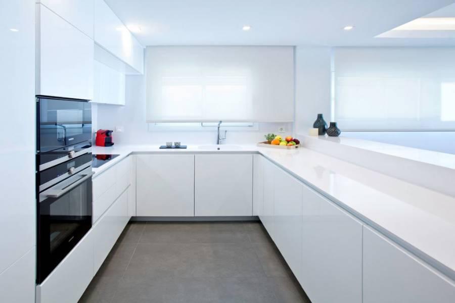 Benitachell,Alicante,España,3 Bedrooms Bedrooms,2 BathroomsBathrooms,Apartamentos,25228