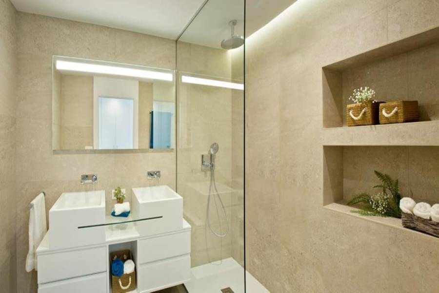 Benitachell,Alicante,España,3 Bedrooms Bedrooms,2 BathroomsBathrooms,Apartamentos,25235