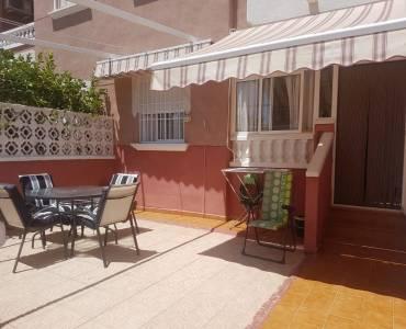 Torrevieja,Alicante,España,2 Bedrooms Bedrooms,1 BañoBathrooms,Apartamentos,25243