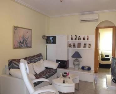 Torrevieja,Alicante,España,2 Bedrooms Bedrooms,1 BañoBathrooms,Bungalow,25246