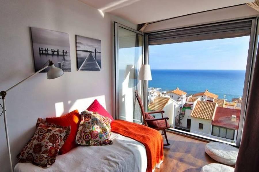 Gran alacant,Alicante,España,3 Bedrooms Bedrooms,2 BathroomsBathrooms,Bungalow,25309