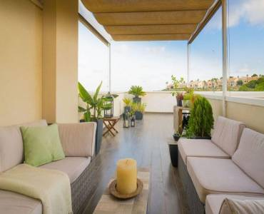 Gran alacant,Alicante,España,1 Dormitorio Bedrooms,2 BathroomsBathrooms,Apartamentos,25310