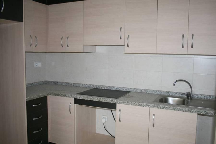 Guardamar del Segura,Alicante,España,2 Bedrooms Bedrooms,1 BañoBathrooms,Apartamentos,25315