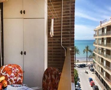 Santa Pola,Alicante,España,2 Bedrooms Bedrooms,1 BañoBathrooms,Apartamentos,25316