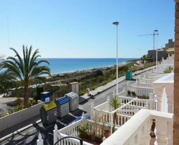 Arenales del sol,Alicante,España,2 Bedrooms Bedrooms,2 BathroomsBathrooms,Bungalow,25332