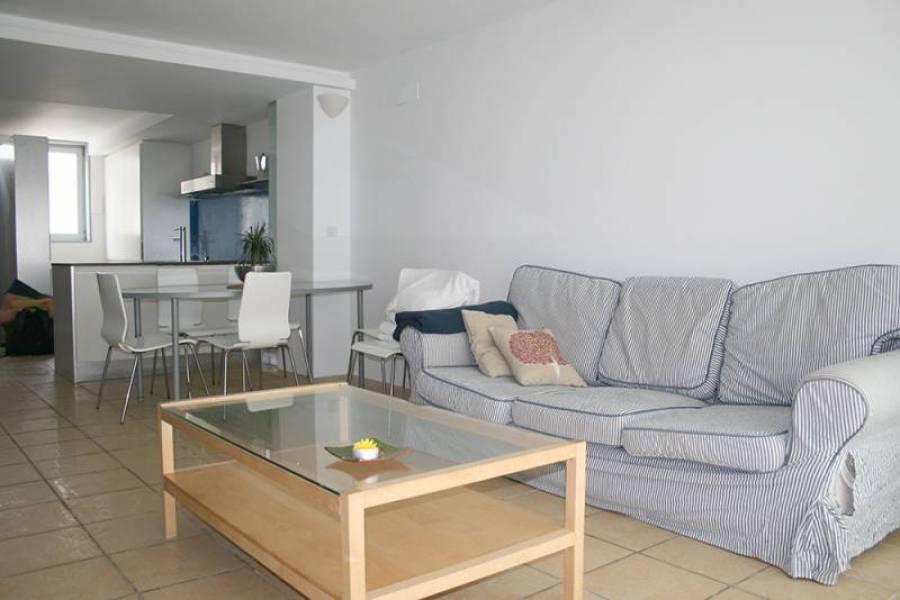 Alicante,Alicante,España,4 Bedrooms Bedrooms,3 BathroomsBathrooms,Bungalow,25340