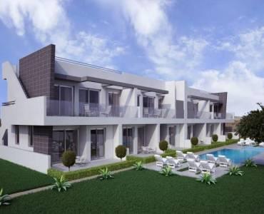 Gran alacant,Alicante,España,2 Bedrooms Bedrooms,2 BathroomsBathrooms,Apartamentos,25346
