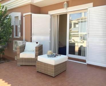 Gran alacant,Alicante,España,4 Bedrooms Bedrooms,2 BathroomsBathrooms,Bungalow,25349
