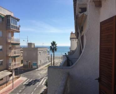 Santa Pola,Alicante,España,4 Bedrooms Bedrooms,3 BathroomsBathrooms,Bungalow,25352