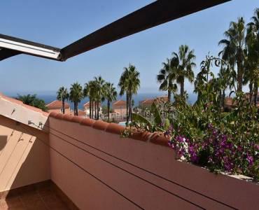 Gran alacant,Alicante,España,4 Bedrooms Bedrooms,2 BathroomsBathrooms,Bungalow,25356