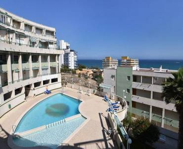 Santa Pola,Alicante,España,2 Bedrooms Bedrooms,2 BathroomsBathrooms,Apartamentos,25358