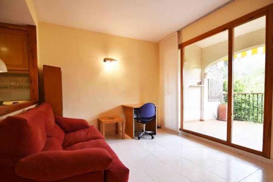 Gran alacant,Alicante,España,3 Bedrooms Bedrooms,2 BathroomsBathrooms,Dúplex,25368
