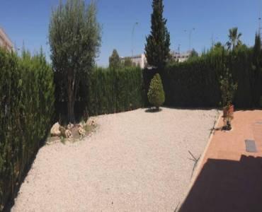 Santa Pola,Alicante,España,4 Bedrooms Bedrooms,2 BathroomsBathrooms,Bungalow,25382