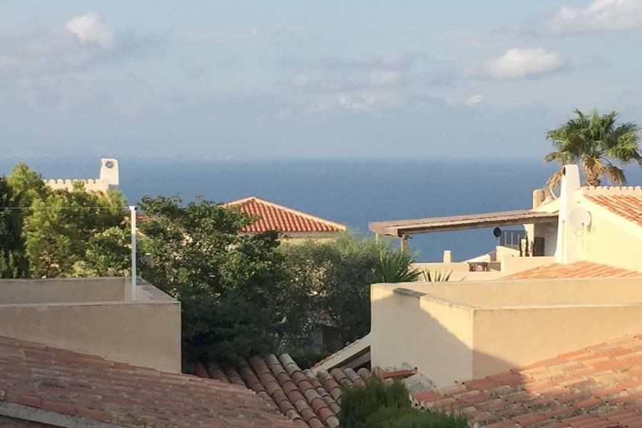 Gran alacant,Alicante,España,2 Bedrooms Bedrooms,2 BathroomsBathrooms,Bungalow,25386