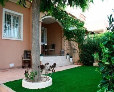 Gran alacant,Alicante,España,3 Bedrooms Bedrooms,2 BathroomsBathrooms,Bungalow,25387