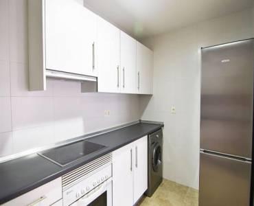 Santa Pola,Alicante,España,2 Bedrooms Bedrooms,2 BathroomsBathrooms,Apartamentos,25394
