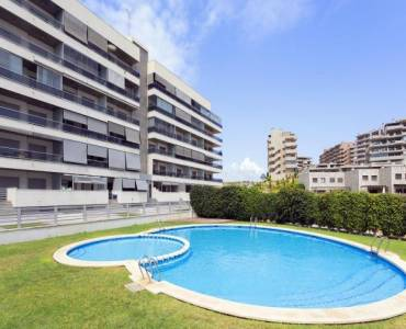 Arenales del sol,Alicante,España,3 Bedrooms Bedrooms,2 BathroomsBathrooms,Apartamentos,25397