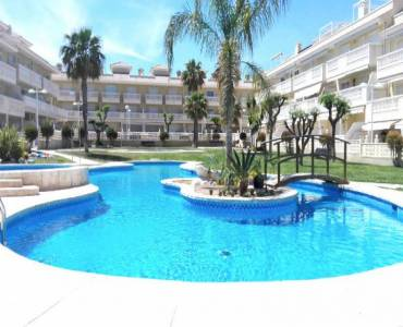 Gran alacant,Alicante,España,3 Bedrooms Bedrooms,2 BathroomsBathrooms,Apartamentos,25401