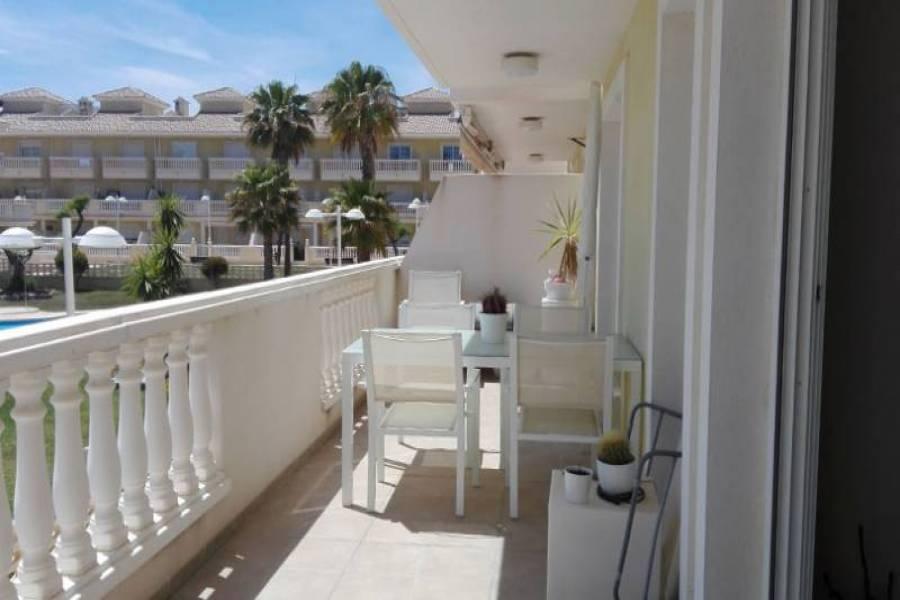 Gran alacant,Alicante,España,3 Bedrooms Bedrooms,2 BathroomsBathrooms,Apartamentos,25401