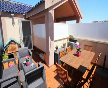 Gran alacant,Alicante,España,2 Bedrooms Bedrooms,2 BathroomsBathrooms,Bungalow,25402