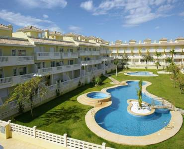 Gran alacant,Alicante,España,3 Bedrooms Bedrooms,2 BathroomsBathrooms,Bungalow,25403