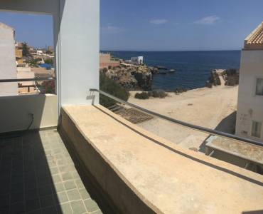 Alicante,Alicante,España,3 Bedrooms Bedrooms,2 BathroomsBathrooms,Bungalow,25407