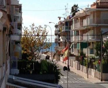 Santa Pola,Alicante,España,2 Bedrooms Bedrooms,2 BathroomsBathrooms,Bungalow,25412