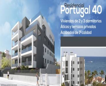 Santa Pola,Alicante,España,3 Bedrooms Bedrooms,2 BathroomsBathrooms,Apartamentos,25417