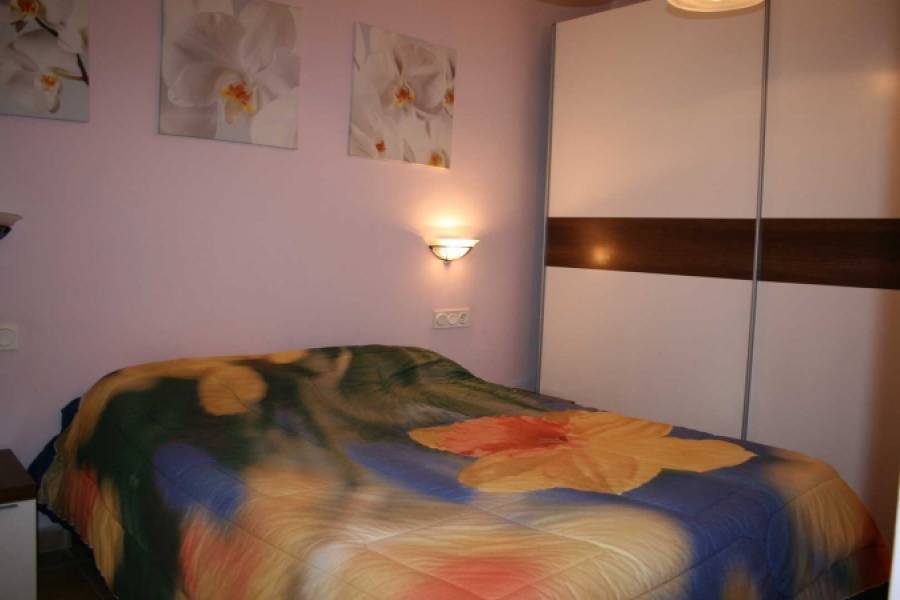 Gran alacant,Alicante,España,3 Bedrooms Bedrooms,2 BathroomsBathrooms,Bungalow,25420