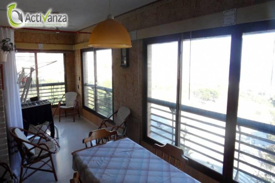 Benidorm,Alicante,España,3 Bedrooms Bedrooms,2 BathroomsBathrooms,Apartamentos,25424