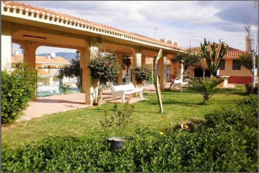 Benidorm,Alicante,España,1 Dormitorio Bedrooms,1 BañoBathrooms,Bungalow,25434