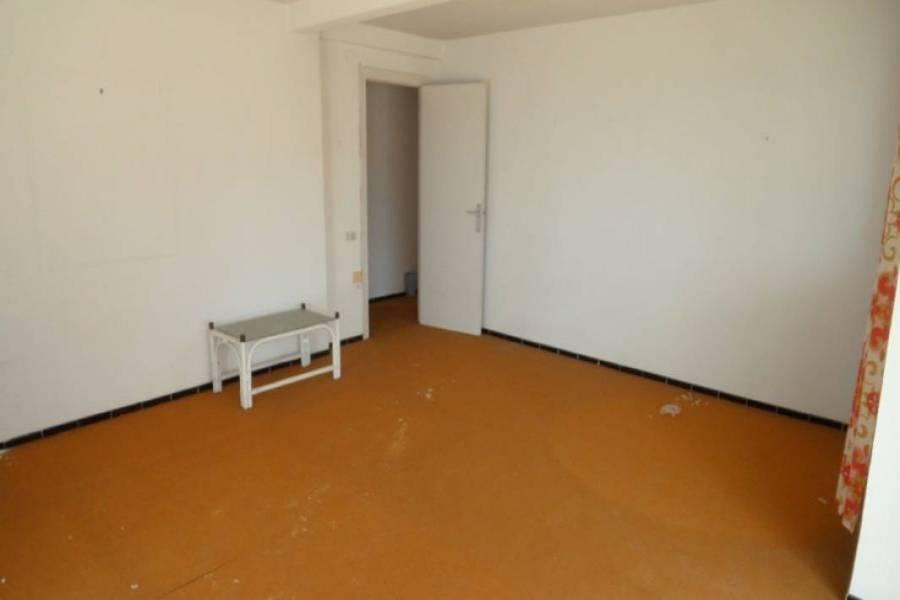 Benidorm,Alicante,España,2 Bedrooms Bedrooms,2 BathroomsBathrooms,Apartamentos,25435