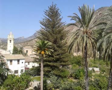 Orcheta,Alicante,España,3 Bedrooms Bedrooms,2 BathroomsBathrooms,Apartamentos,25437