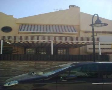 Alicante,Alicante,España,3 Bedrooms Bedrooms,2 BathroomsBathrooms,Bungalow,25443