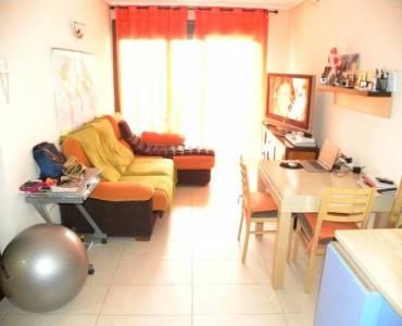 Benidorm,Alicante,España,1 Dormitorio Bedrooms,1 BañoBathrooms,Apartamentos,25448