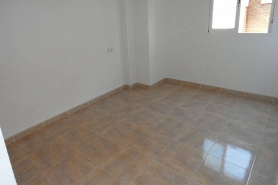 Benidorm,Alicante,España,4 Bedrooms Bedrooms,2 BathroomsBathrooms,Apartamentos,25449