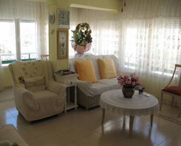 Benidorm,Alicante,España,2 Bedrooms Bedrooms,2 BathroomsBathrooms,Atico,25454