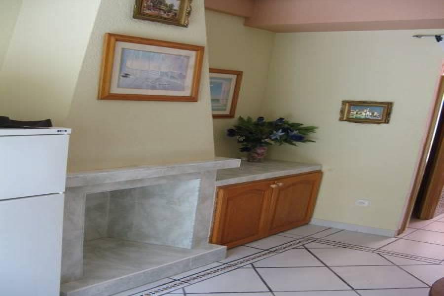 Benidorm,Alicante,España,2 Bedrooms Bedrooms,1 BañoBathrooms,Bungalow,25455